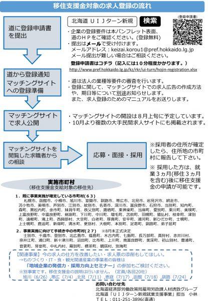 移住支援金対象法人募集チラシ(R1.6.28)-2